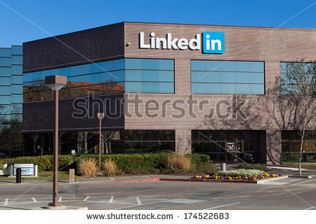 stock-photo-mountain-view-ca-usa-february-exterior-view-of-linkedin-linkedin-is-a-social-174522683
