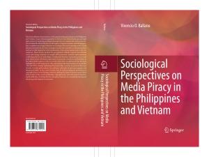 Cover Springer 978-981-287-920-2