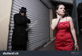 stalking2