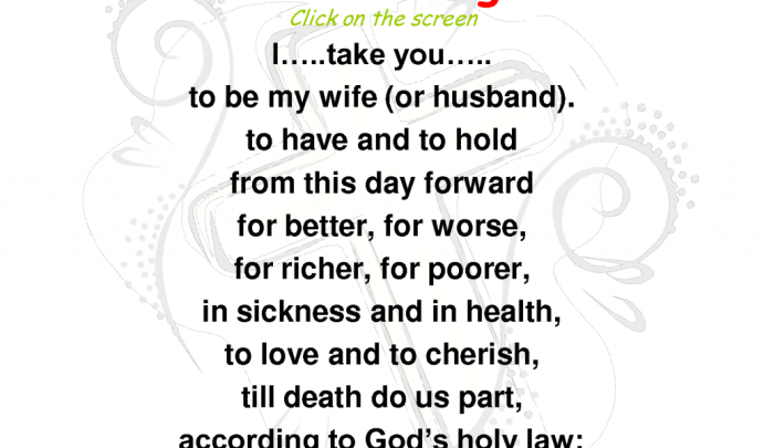 wedding-vows-traditional-obey.png