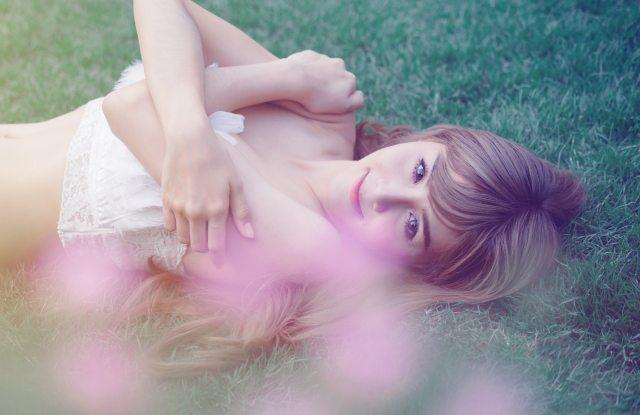 alluring-attractive-beautiful-808579