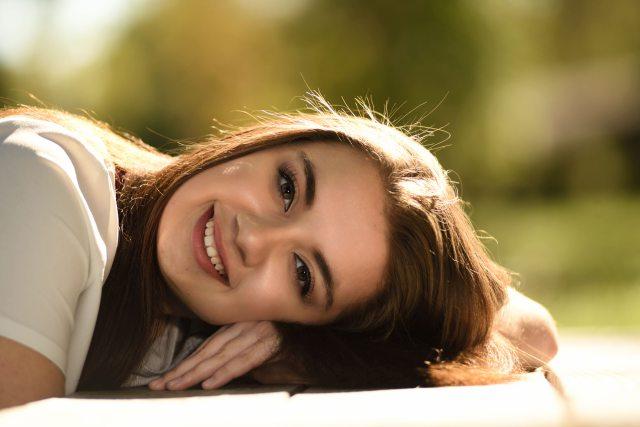 attractive-beautiful-beautiful-girl-755280