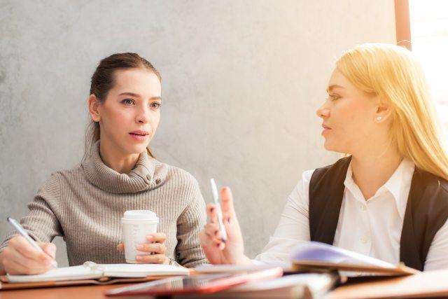 beautiful-businesswomen-career-601170