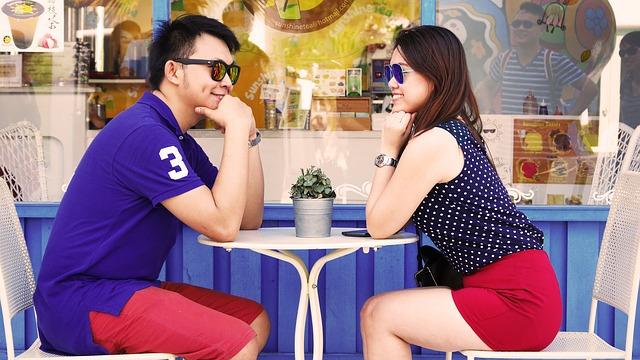 couple-1845620_640